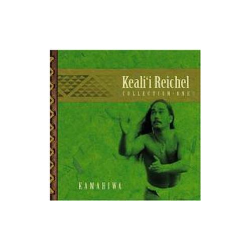 ケアリィレイシェル 輸入盤CD