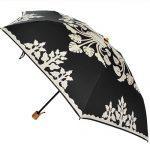 アイランドスタイル 晴雨兼用傘